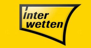 bonus_casino_interwetten