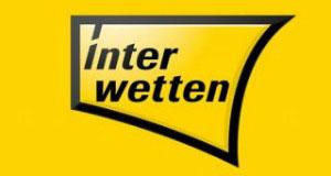 bonus_casino_interwetten