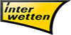 bonus_interwetten_casino
