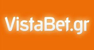 bonus_vistabet_casino