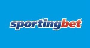 bonus_casino_sportingbet