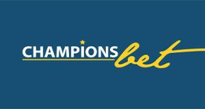 bonus championsbet casino