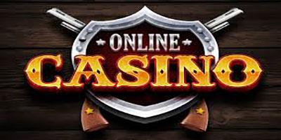 online_casino_1