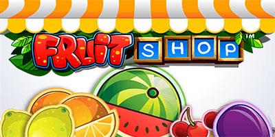 fruit_shop_slots