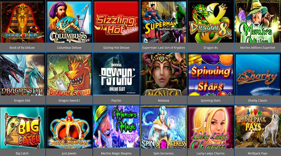 championsbet_casino_bonus
