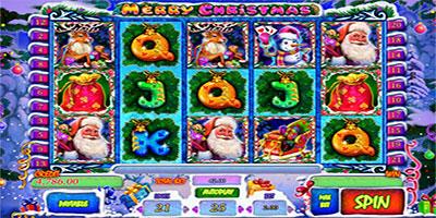 kazino paixnidia merry_christmas