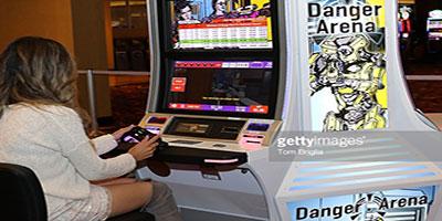 Arena 777 Casino