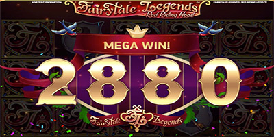 Betshop_Casino_Fairytale_Legends