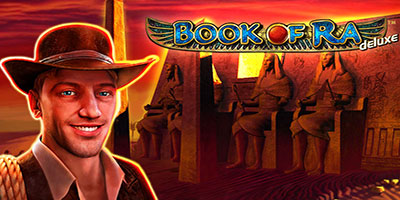 Championsbet_Casino_Book_Of_Ra