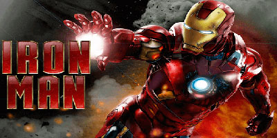 Interwetten_Casino_Iron_man