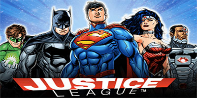 Sportingbet_casino_Justice_League