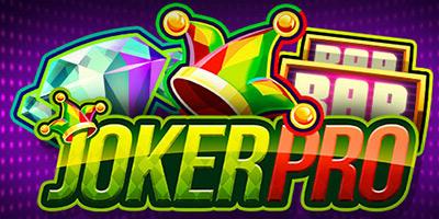 Vistabet_casino__joker_pro