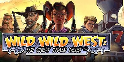 Wild_Wild_West_casino