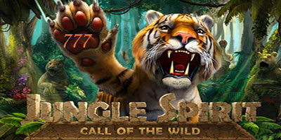 Jungle_Spirit_vistabet_casino