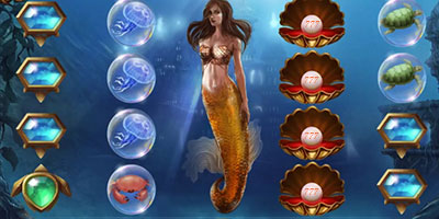 Sportingbet_casino_Secrets_of_Atlantis