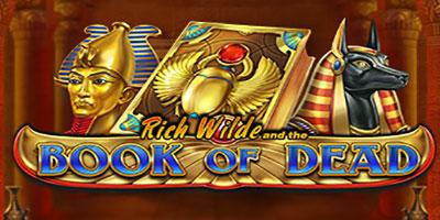 book_off_dead_championsbet_casino