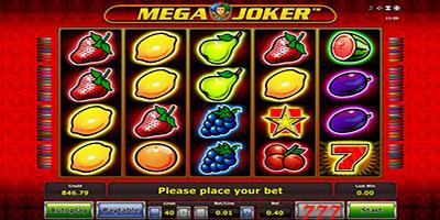 mega_joker_betshop_casino