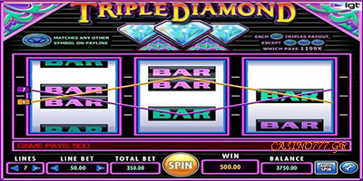 triple_diamond_sportingbet_casino