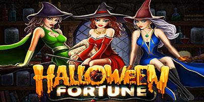 Casino777_Halloween_II