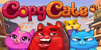 copycats_novibet_casino