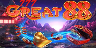 casino_φροθτακια_great88