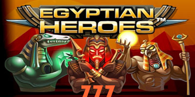 egyptian_heroes_casino777