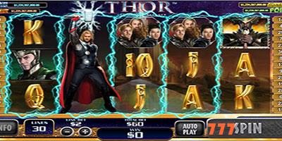 Thor_casino777.gr