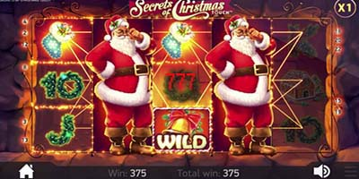casino777_Secrets_of_Christmas