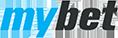mybet_100_logo