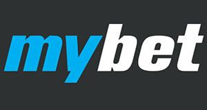 mybet_logo_300