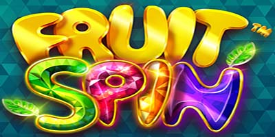 Fruit_Spin_stoiximan_casino