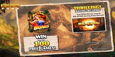king_kong_casino_game_2