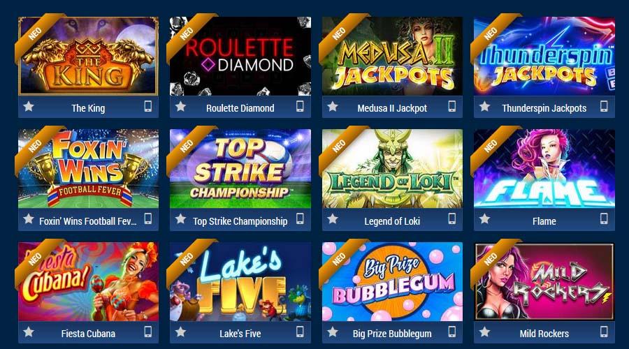 betshop_casino
