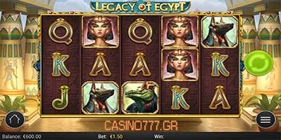 casino777_legacy_of_egypt