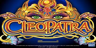 casino777_cleopatra_1
