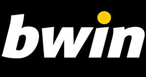 bwin_gr casino