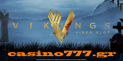 casino777_Vikings