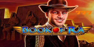 stoiximan_casino_bookofra_1