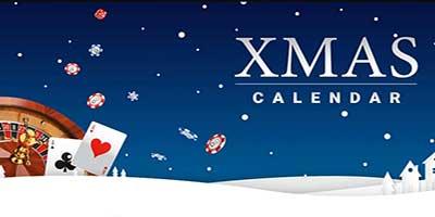 stoiximan_xmas_calendar_1