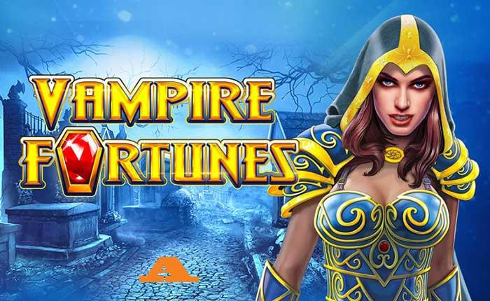 Vampire-Fortunes-Stoiximan-Casino