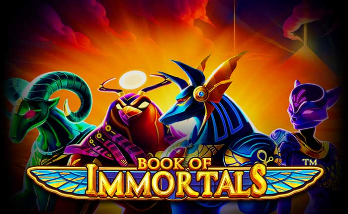 book-of-imortals_stoixima_casino