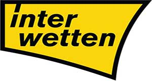 interwetten_new_logo