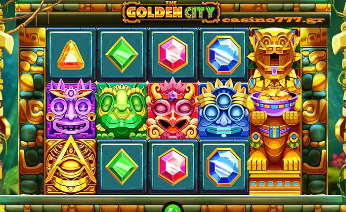 golden-city