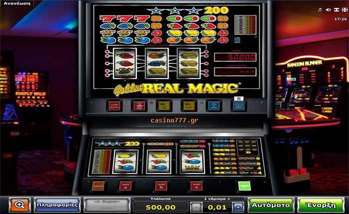 golden-real_magic_casino