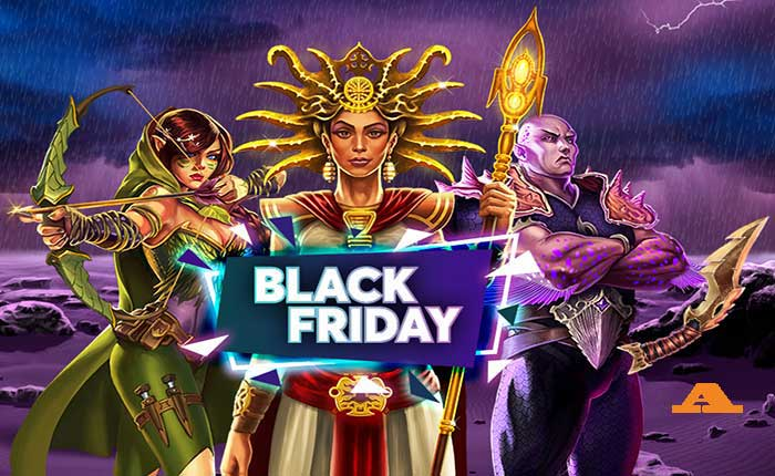 black-friday-stoiximan-casino