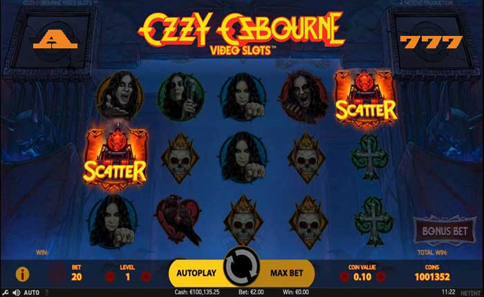 ozzyosbourne_stoiximan_casino