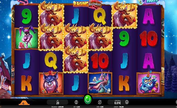 ragingreindeer_stoiximan_casino