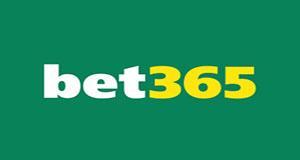 bet365_300