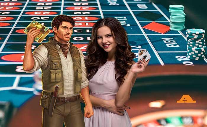 stoiximan_casino_christmas