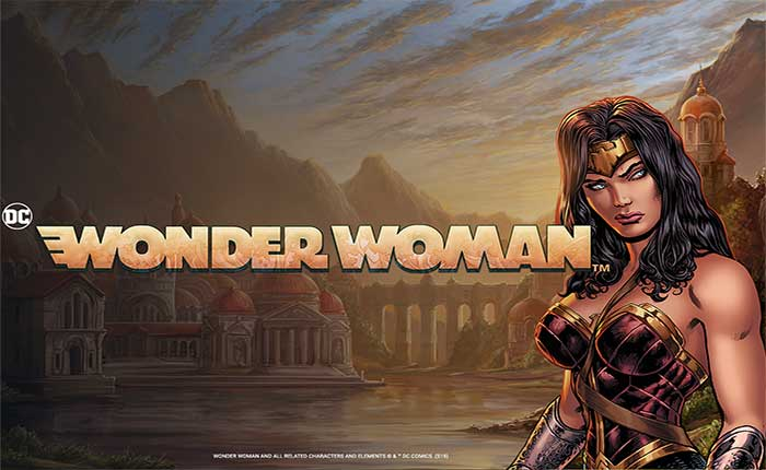 stoiximan_wonderwoman